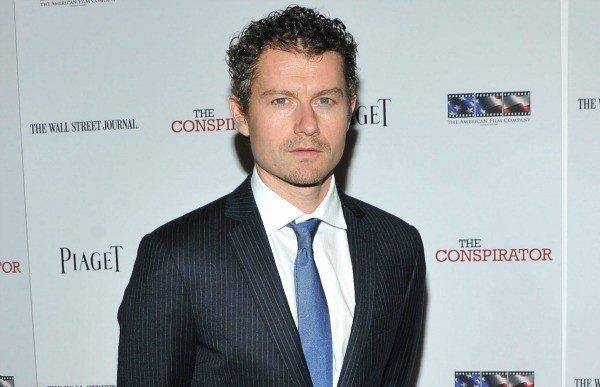 james badge dale 24