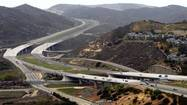 "<a href=""http://www.latimes.com/news/local/la-me-tollway-probe-20121207%2C0%2C6975571.story"">Re ""State probes fiscal health of O.C. toll roads,"" Dec. 12</a>"