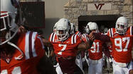 It may not be what Virginia Tech Hokie fans want to hear as the worst season in 20 years of football, ends in what some say is an invite to a minor bowl.