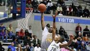 Photos | Simeon vs. DeSoto (Texas)