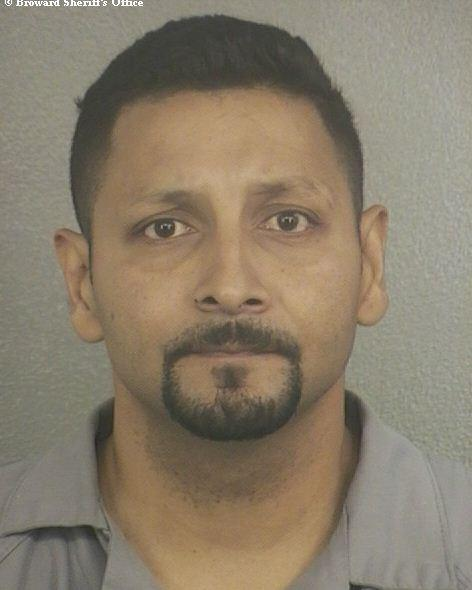 Cid Torrez pleads not guilty to murder charge