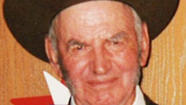 <strong>Aberdeen:</strong> The funeral service for Merle C. Turnquist, 93, of Aberdeen will be 2 p.m. Saturday, Dec. 15, 2012, at North Highland United Methodist Church in Aberdeen. Pastor Don Peck of Frederick United Methodist Church will officiate.
