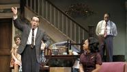 'Clybourne Park,' Mark Taper Forum