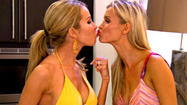 'Real Housewives of Miami' recap, Surrounded by Hot Water