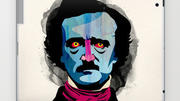 Gift ideas for the Edgar Allan Poe obsessive