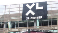 Who Is Likely To Bid For The XL Center / Rentschler Field Contract?