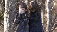 28 dead, including 20 children, in Connecticut school shooting [Pictures]