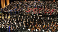 2012 in review: A rebel scene arises in classical music world