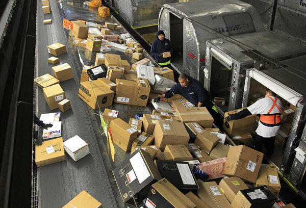 holiday shopping 2012 shipping deadlines and free