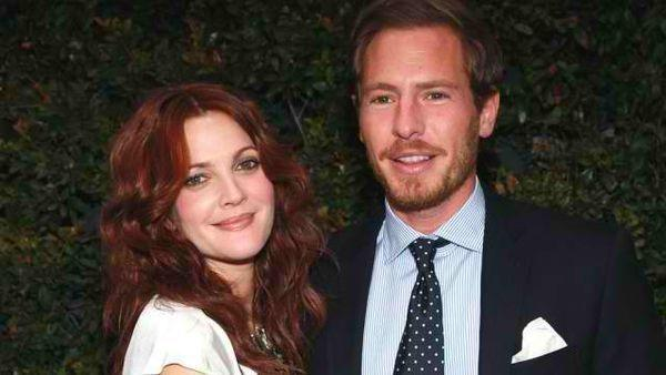 Drew Barrymore and hubby Will Kopelman continue a delicious family tradition with new baby Olive.