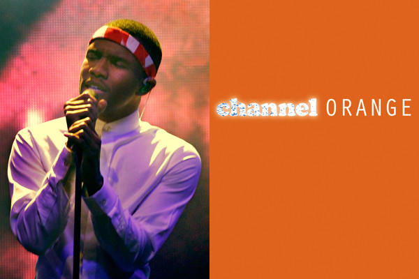 "The most magnetic record of the year, ""Channel Orange"" would be so even without the boundary-busting truth of ""Forrest Gump,"" a tortured ode to Ocean's unrequited love for another man. As a whole, though, gender on ""Channel Orange"" matters less than Ocean's skill as a songwriter and vocalist. Sitting in that sweet spot among Marvin Gaye, Prince and R. Kelly, where softness supplants bombast and layers of sound add depth, ""Channel Orange"" feels like a work that as the years pass will only grow in stature. I can't wait to hear where he goes next."