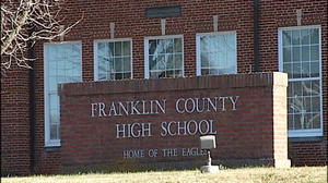 Reaction, review of procedures in Roanoke, Franklin County, Botetourt County after Connecticut shooting