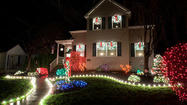 TAKE THE TOURS: See all eight parts of the 2012 lights tour