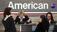 American Airlines' new inclusive tickets have fans -- and critics