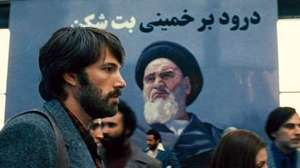 Best movies of 2012: 'Argo,' 'Lincoln,' 'Dark Knight Rises,' more