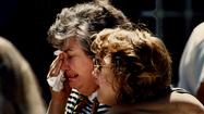Video: Remembering Chicago's 1988 school shooting