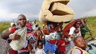 "<a href=""http://www.latimes.com/news/nationworld/world/la-fg-congo-rebels-20121211%2C0%2C7697702.story"">Re ""Congo rebels thrive on fear and chaos,"" Dec. 11</a>"
