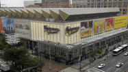 "Current operator SMG is the winning bidder for a new five-year contract to run <a href=""http://findlocal.baltimoresun.com/downtown/music/music/1st-mariner-arena-baltimore-music-venue"">1st Mariner Arena</a> and oversee its potential renaming, according to a memo from the city's top purchasing agent."