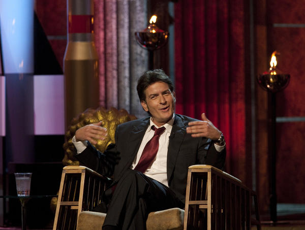 "Charlie Sheen's generosity continues: The ""Anger Management"" star and his stunt double have contributed a total of $100,000 to a Hermosa Beach Police Officers Assn. fund benefiting an officer's cancer-stricken daughter.   ""Big news today for the Faulk family. Together, Eddie Braun and Charlie Sheen donated $100,000.00 to the HBPOA in support of Jasmine's fight against cancer,"" said a post on the fund's Facebook page, which included a photo of Sheen's check. ""All proceeds go to the Faulk family to support their daughter. On behalf of the HBPOA, the Faulk family and those who support children fighting cancer, we thank you for your generous donation.""  Sheen dropped $75,000 from his ""pocket account"" while Braun kicked in $25,000. The contribution came a day after the actor was chatting with a Hermosa Beach officer about the girl's situation and proclaimed, ""No parent should have to watch their kid go through that,"" TMZ reported.  <br> <br> <strong>Full story:</strong> <a href=""http://www.latimes.com/entertainment/gossip/la-et-mg-charlie-sheen-donates-donation-jasmine-faulk-20121211,0,2149128.story"">Charlie Sheen gives $75,000 to help child battle cancer</a>"