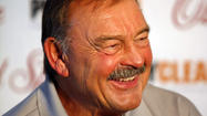 Photo gallery: Hall of Fame Bear Dick Butkus
