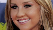 Amanda Bynes settlement: Hit-and-run charges dismissed