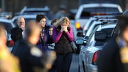 Early Sandy Hook coverage once again reveals a confused, failed media