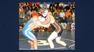 Season previews for the Somerset County high school wrestling teams: