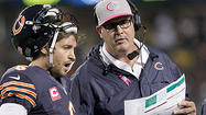 Packers 3-4 defense difficult for Bears to digest