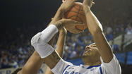 Photo Gallery: UK tops Lipscomb