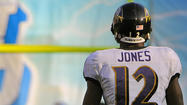 Five things to watch in Ravens vs. Broncos
