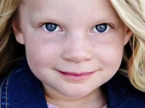 "Emilie Parker was a ""bright,"" avid artist who acted as a mentor to her 3- and 4-year-old sisters, her father, Robbie Parker, recalled Saturday. <br><br> ""Emily's laughter was infectious and all those who met her would agree this world is a better place because she has been in it,"" Parker, 30, told reporters in Newtown. ""She was beautiful; she was blond, always smiling. She was the type of person that could just light up a room."" <br><br> Emilie taught her younger sisters to read, dance and ""find the simple joys of life,"" Parker said. Her siblings looked up to her and leaned on her for comfort.<br><br>-- <i>Jenna Carlesso</i><br><br><a href=""http://www.legacy.com/obituaries/hartfordcourant/obituary.aspx?n=emilie-parker&pid=161723679#fbLoggedOut"">View Emilie Parker's obituary and leave your condolences.</a>"