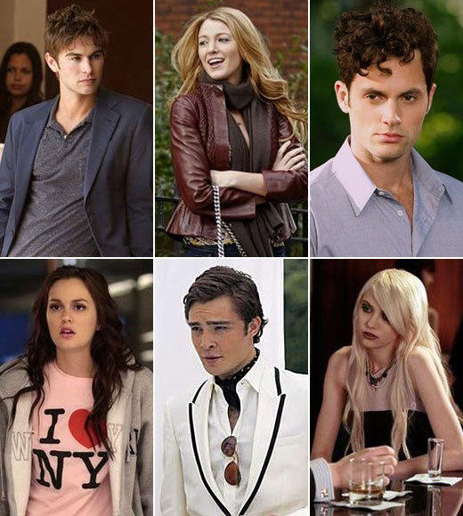 'Gossip Girl' fashion: The good, the bad and the exceedingly ugly: Six years of scheming, romance, double-crosses -- and often fabulous clothes -- comes to an end with the series finale of Gossip Girl. We decided to look back at the characters best, worst, and occasionally just plain puzzling fashion choices.