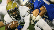 <b>Photos:</b> Apopka 53, Cypress Bay 50