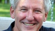 <strong> Shakopee, Minn.:</strong> Kevin R. DeVaan, 56, of Shakopee passed away on Friday, Dec. 14, 2012.