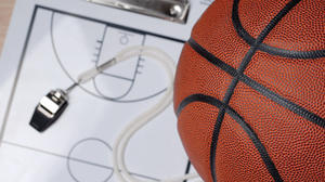 Prep Basketball: LIGHT 2-1, DCA 1-2 in DCA boys tourney