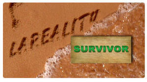 UPDATE: 'Survivor' finale Sunday night