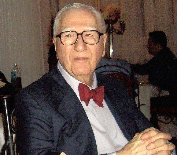 Herbert Moskowitz was a former professor at UCLA and Cal State L.A. He was known to friends and family for interests ranging well beyond his professional life, including good food, fine wine and classical music.