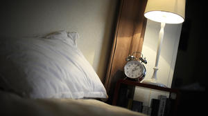 Daylight savings tied to bump in heart attack rates