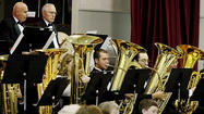 Williamsport Community Band