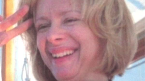 Nancy Lanza's son shot and killed her sometime before going to Sandy Hook Elementary School. Read more about her here.