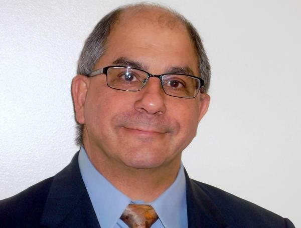 Pennsylvania Economy League Central Division Executive Director