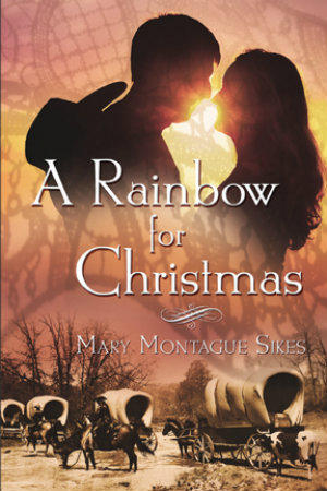 Christmas story from local author Mary Montague Sikes