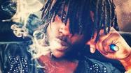 Album review: Chief Keef, 'Finally Rich'