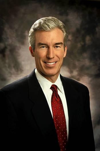 Dr. Dennis Keane