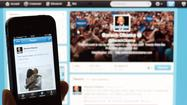 Nielsen and Twitter partner to measure social TV audience