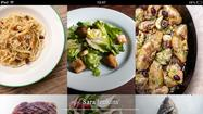 "I was excited to see that New York chef Sara Jenkins of <a href=""http://porsena.com/"">Porsena</a> and <a href=""http://www.porchettanyc.com/"">Porchetta</a> has just come out with her own app called ""<a href=""https://itunes.apple.com/us/app/sara-jenkins-new-italian-pantry/id584348468?mt=8"">New Italian Pantry</a>."" It seems like such a natural subject and the publisher has produced a beautiful app with gorgeous photography and graphics. Too bad the content re the pantry is so sketchy. You do get some 80 recipes, though."