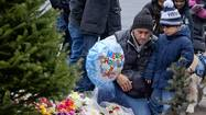 How To Help Kids Deal With Trauma Of Newtown Shootings