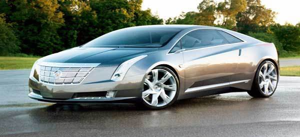 "<a href=""http://www.cars.com/cadillac/"">Cadillac prices, photos & reviews</a>"