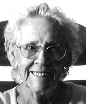 Elizabeth Lottie Linton
