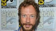 Kris Holden-Ried, Aug. 1
